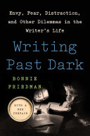 Writing Past Dark [Pdf/ePub] eBook
