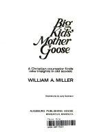 Big Kids  Mother Goose