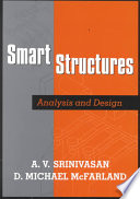 Smart Structures Book