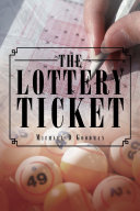 The Lottery Ticket Pdf