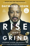 Rise and Grind Book PDF