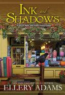 Ink and Shadows [Pdf/ePub] eBook