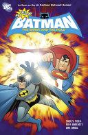 The All-New Batman: Brave and the Bold Vol. 1 [Pdf/ePub] eBook
