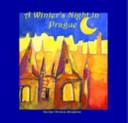 A Winter s Night in Prague