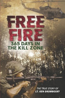 Free Fire Book