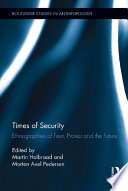 Times Of Security Book PDF