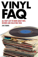 Vinyl Records Faq
