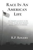 Race in an American Life ebook