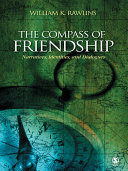 Pdf The Compass of Friendship