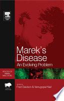 Marek s Disease