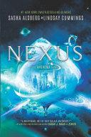 Nexus [Pdf/ePub] eBook