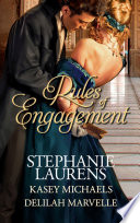 Rules of Engagement  The Reasons for Marriage   The Wedding Party   Unlaced  Mills   Boon M B