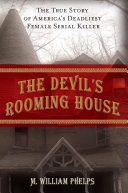 Devil s Rooming House