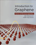 Introduction to Graphene