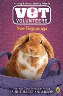 New Beginnings #13 [Pdf/ePub] eBook