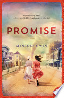 Promise Minrose Gwin Cover