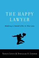 The Happy Lawyer