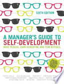 """A Manager's Guide to Self Development"" by Mike Pedler"