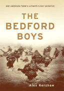 Pdf The Bedford Boys