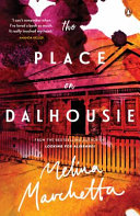 Pdf Place on Dalhousie, The