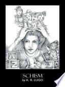 Schism Book Online