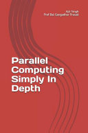 Parallel Computing Simply In Depth