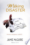 Beautiful Disaster Pdf/ePub eBook