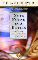 Note Found in a Bottle Pdf/ePub eBook