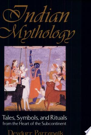 Free Download Indian Mythology PDF - Writers Club