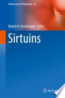 Sirtuins Book