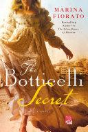 The Botticelli Secret Pdf/ePub eBook