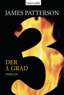 Der 3. Grad - Women's Murder Club -