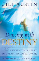 Pdf Dancing with Destiny