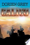 Calico Book