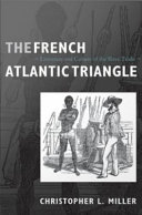 Pdf The French Atlantic Triangle Telecharger