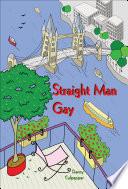 Straight Man Gay