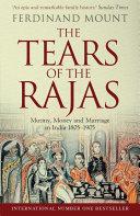 The Tears of the Rajas [Pdf/ePub] eBook