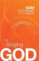 Pdf The Singing God Telecharger