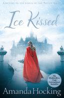 Pdf Ice Kissed: Kanin Chronicles 2