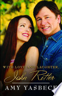 With Love And Laughter John Ritter Book PDF