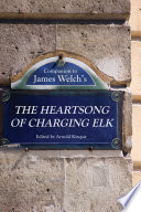 Heartsong of Charging Elk