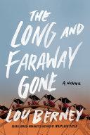 The Long and Faraway Gone Pdf/ePub eBook