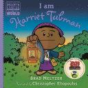 I am Harriet Tubman Pdf/ePub eBook