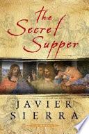 The Secret Supper image
