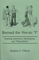 Beyond the Heroic  I