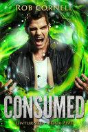Consumed Pdf
