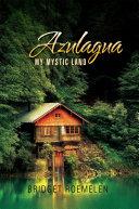 Azulagua [Pdf/ePub] eBook