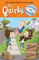 Pdf The Quirks: Welcome to Normal