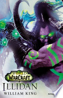 World of Warcraft: Illidan (Versione italiana)