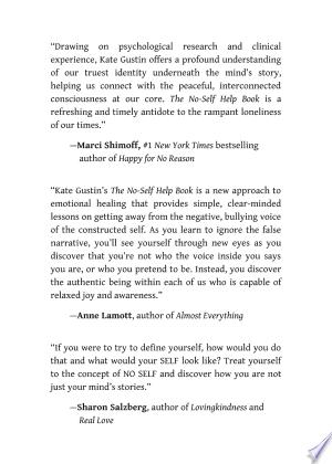 The+No-Self+Help+Book